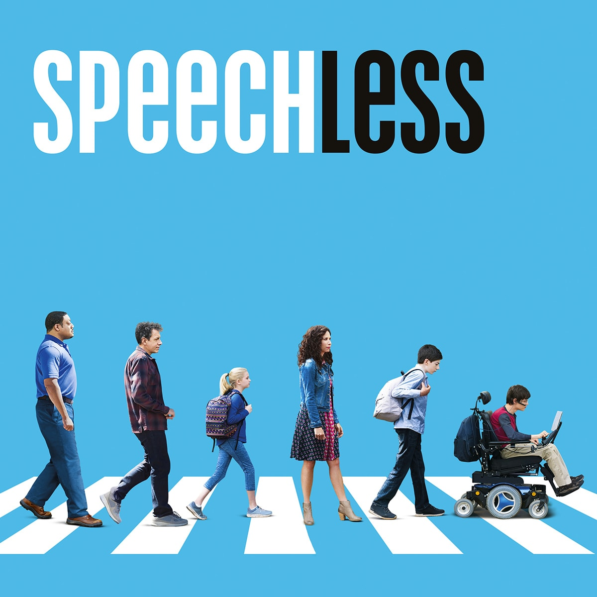 Speechless-ABC-TV-series-artwork.jpg