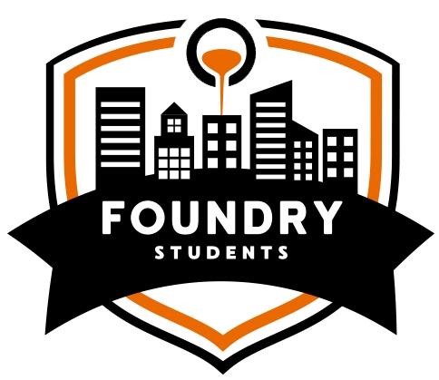 Foundry-Students-Logo.jpg
