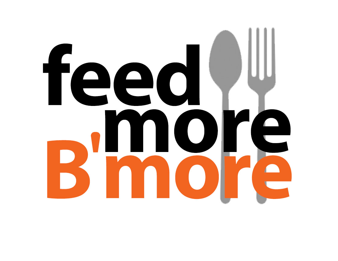 Feed More B'more.jpg