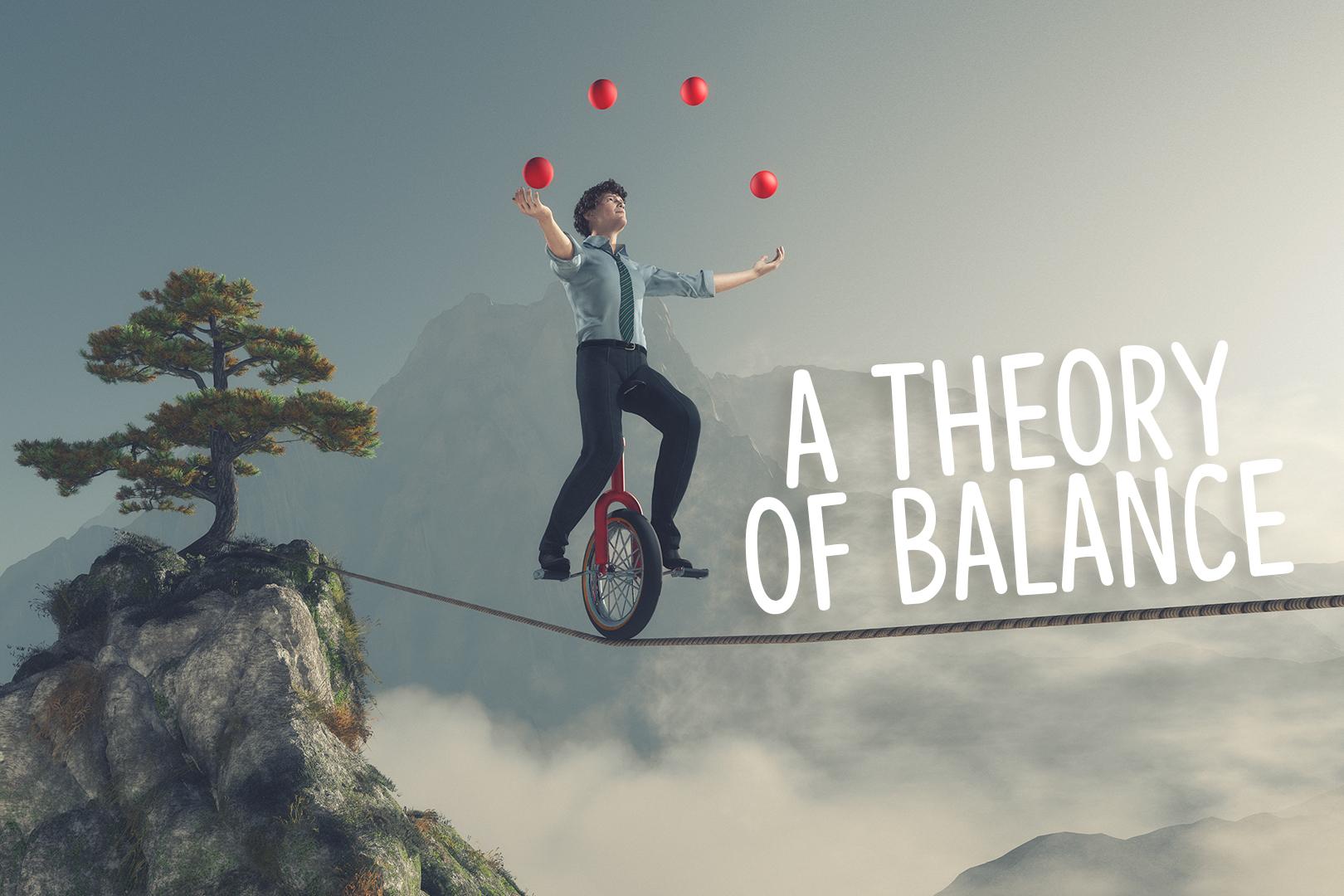 Balance hi-res.jpg