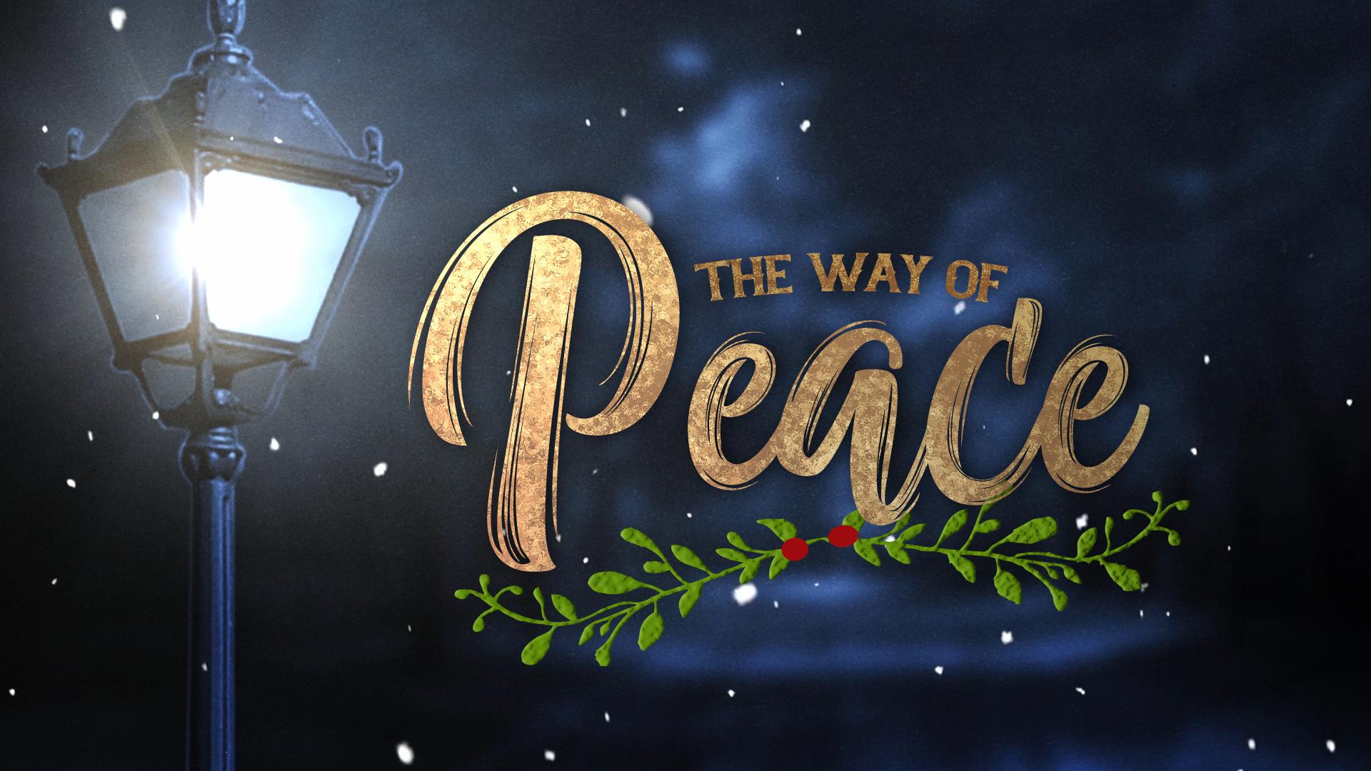 The Way of Peace.jpg