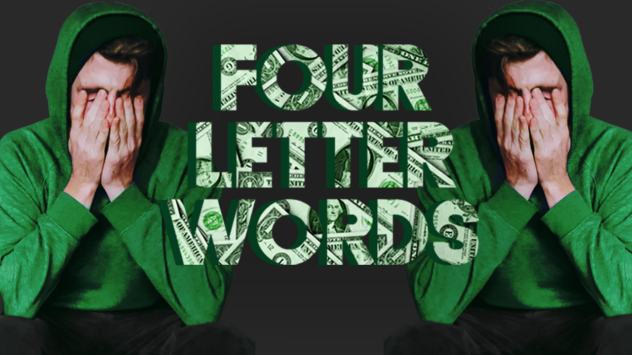 4 Letter Words green.jpg