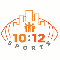1012 Sports.png
