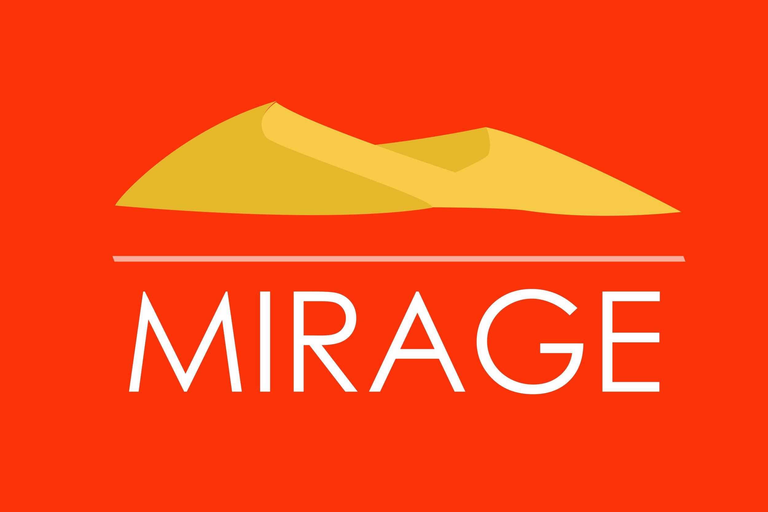 Mirage Fyre.jpg