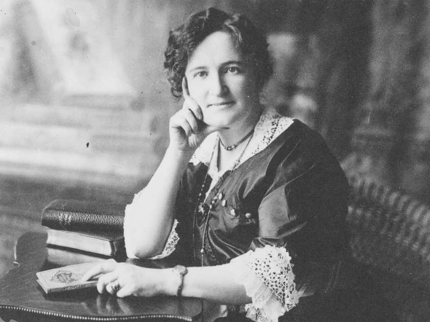 On 100th anniversary of women's right to vote in Alberta, challenges remain