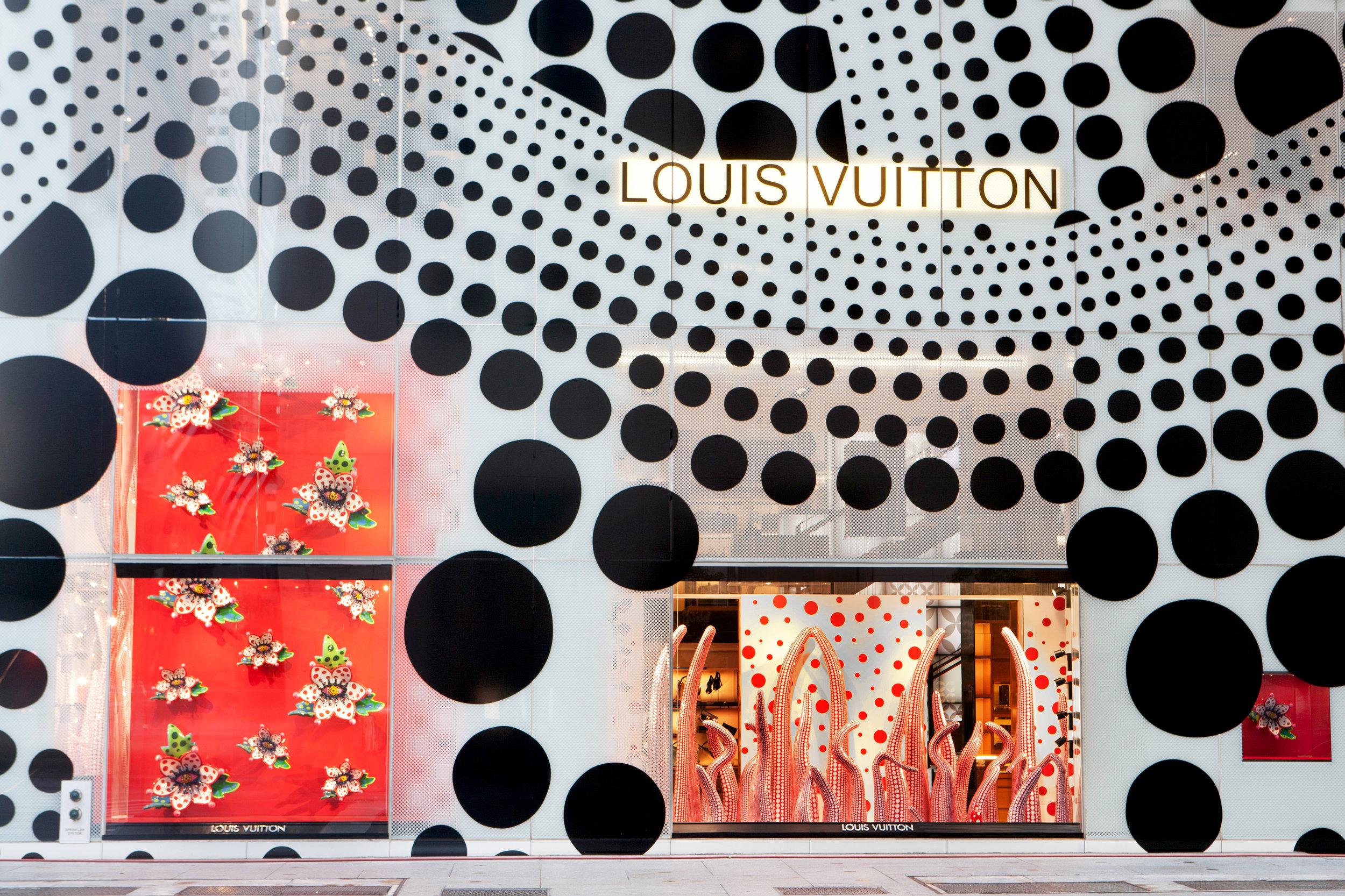 LouisVuitton3.jpg