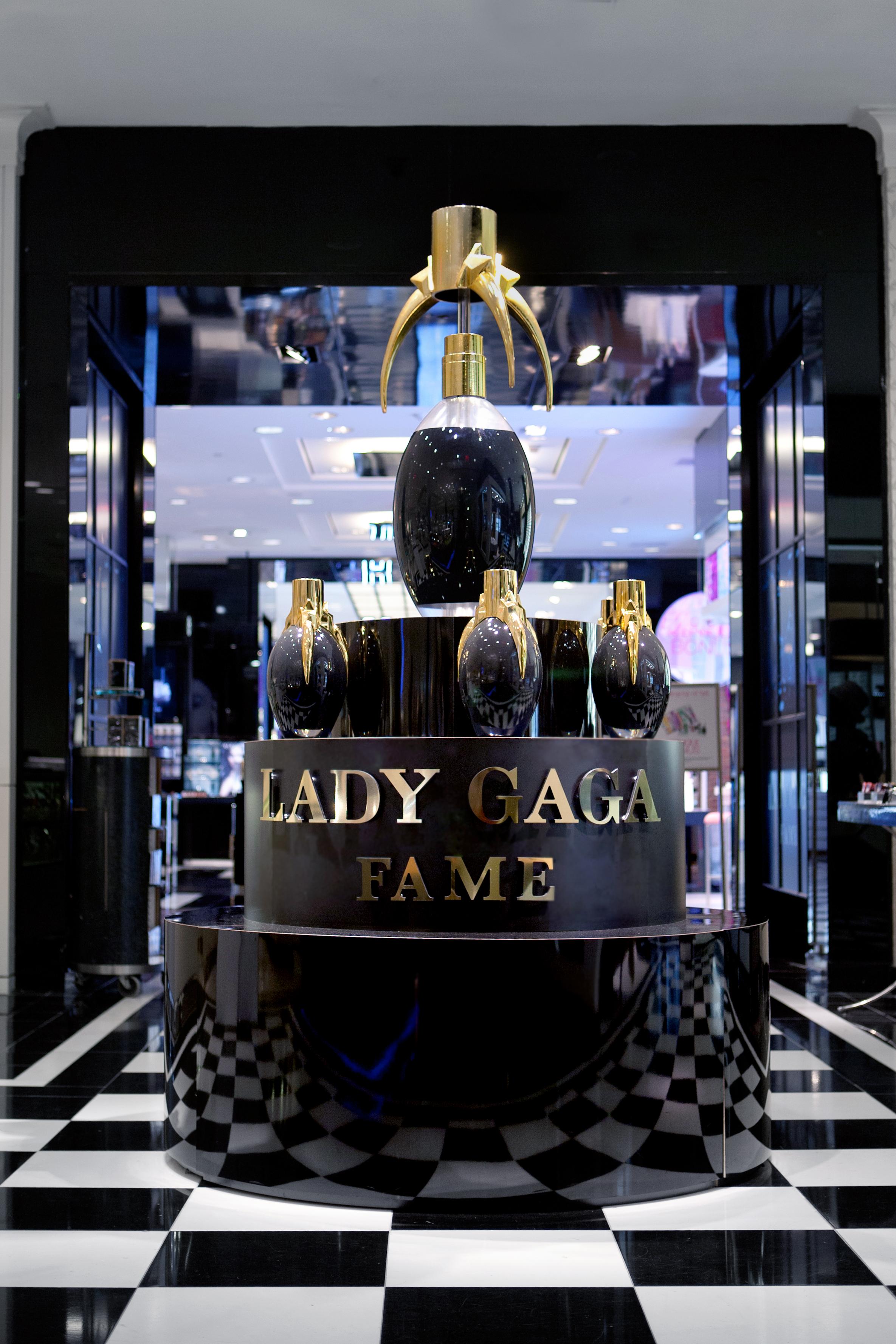 Lady Gaga 3.jpg