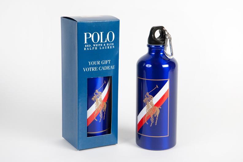 POLO Bottle & Packaging.jpg