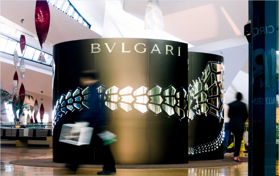 Bulgari Serpentine3.PNG