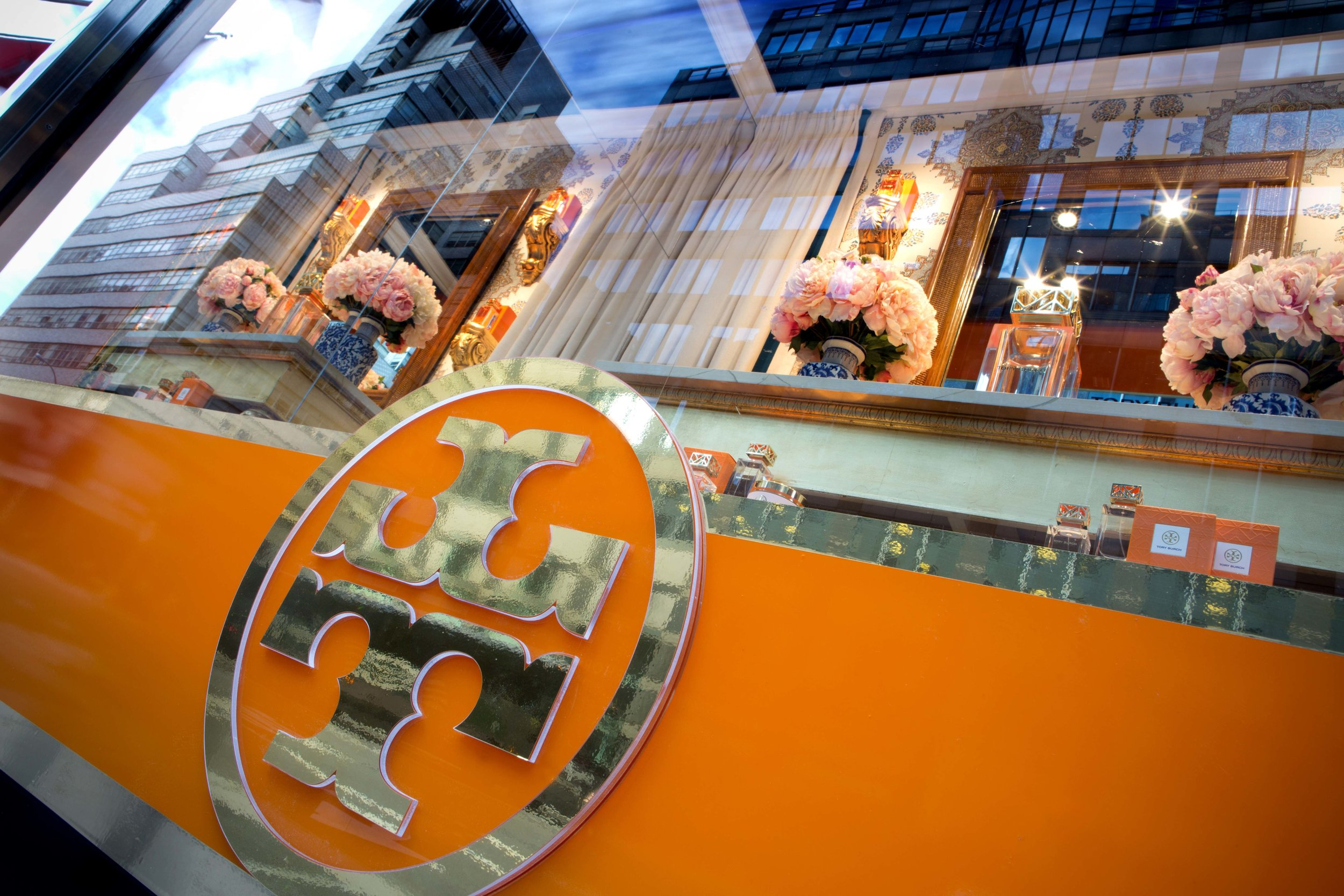 Bloomingdales_Tory_Burch_10.jpg
