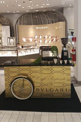 Bulgari Cart Set up PHOTO.jpg
