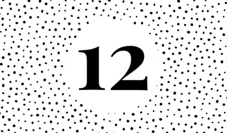 12monthplan_icon.jpg