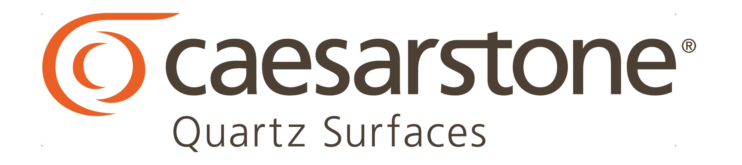 caesarstone_logo.jpg