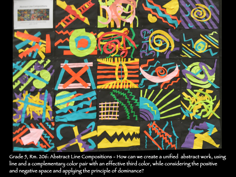7.Grade 5 Abstract Line Project.jpg