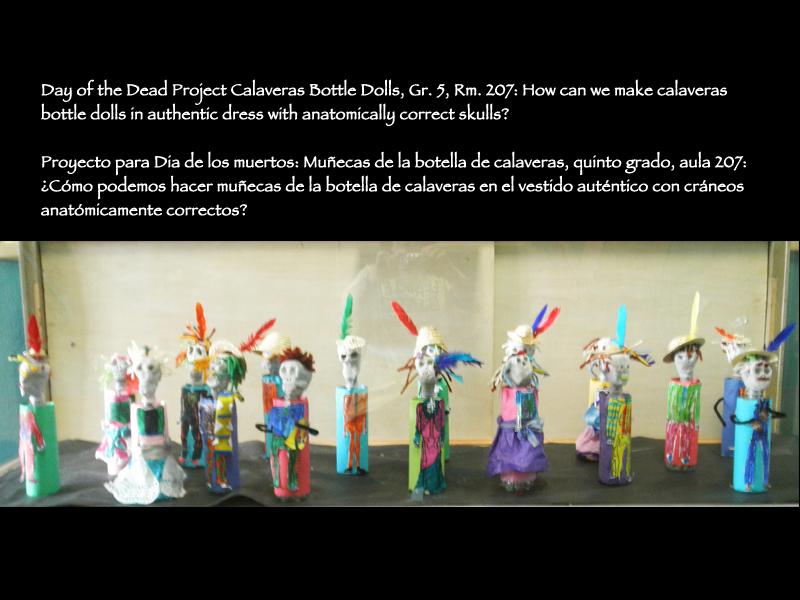 12.Calaveras Bottle Dolls.jpg
