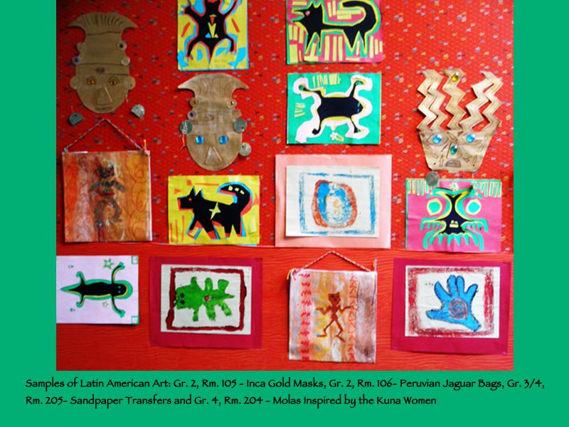 20.Latin Am Art Install Diff. Classes.jpg