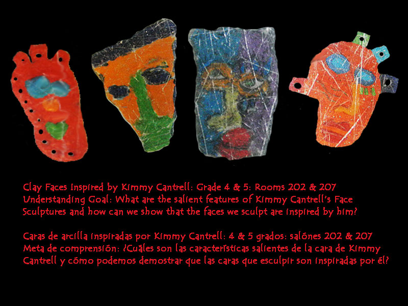44.Clay-Faces-Inspired-by-Kimmy-Cantrell.jpg