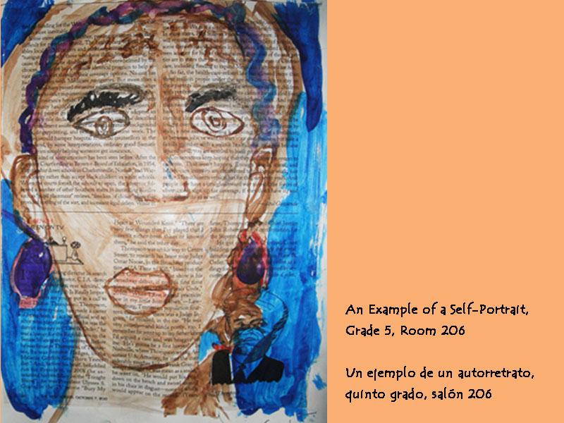 47. An-Example-of-a-Self-Portrait-Rm-206.jpg
