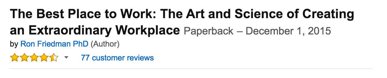 book-title.jpg
