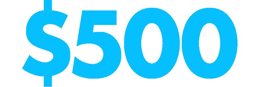 SA_Price-Sticker1-01.png