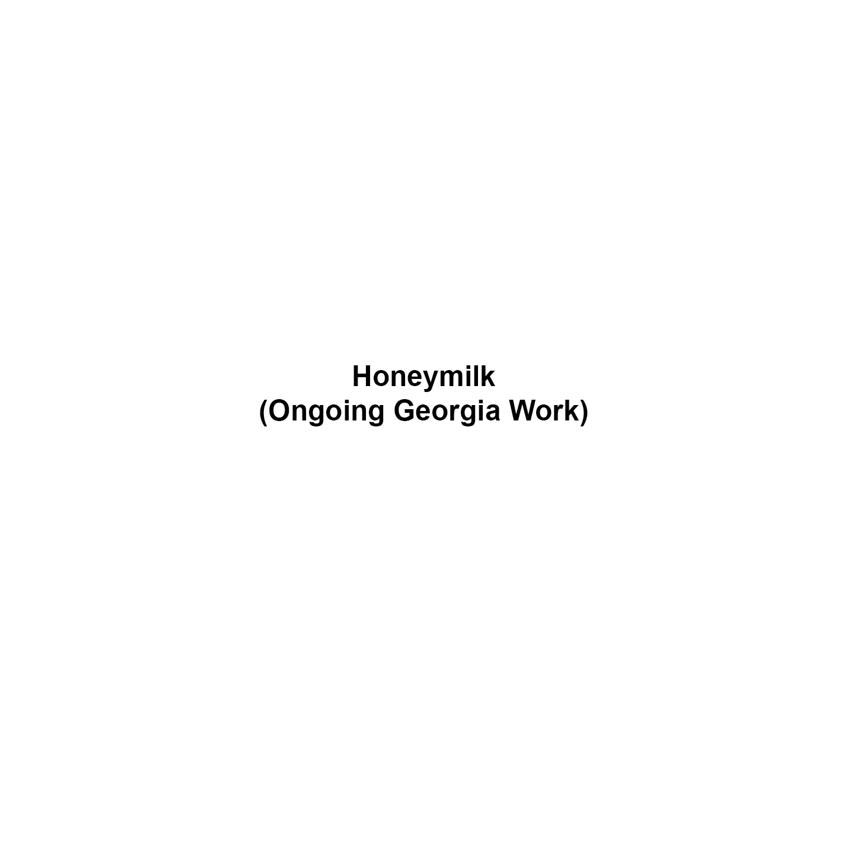 Georgiia.jpg