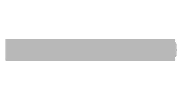hyper-island-g.png