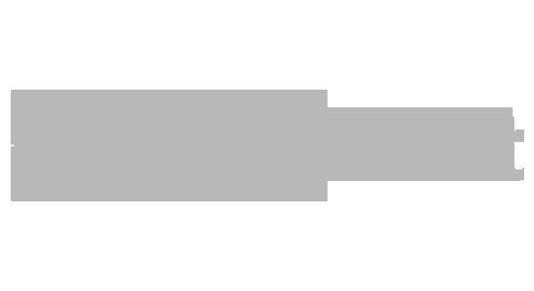 miceosoft-g.png