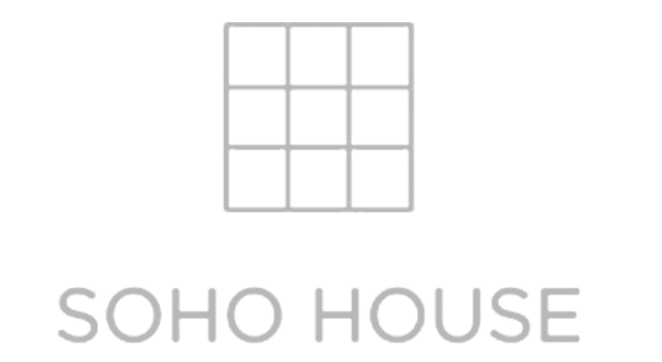 soho-house-g.png