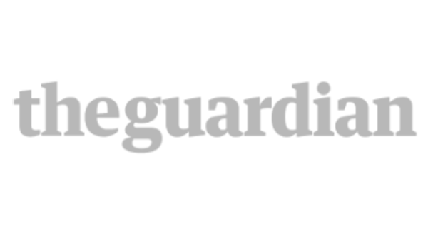 theguardian-g.png