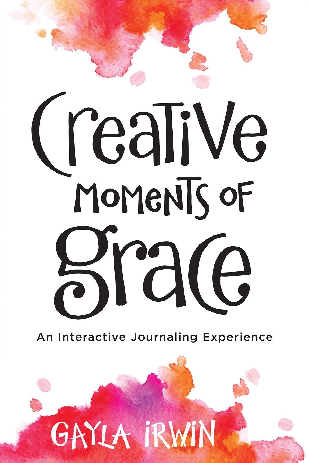 CreativeMomentsOfGrace-CB_cover.jpg