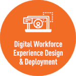 Digital Workforce_icons_NEW.png