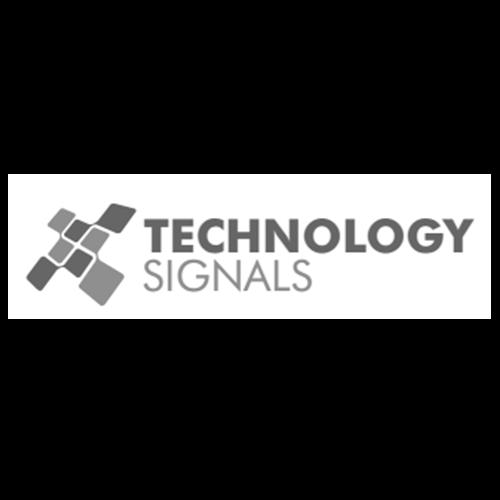 Tech Signals.png