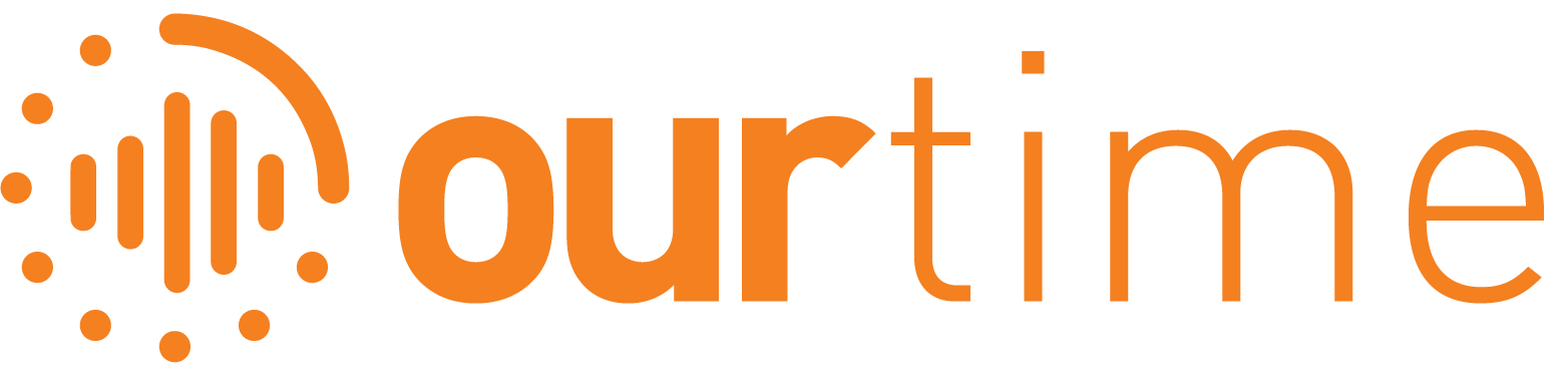 Ourtime orange logo_High res.png