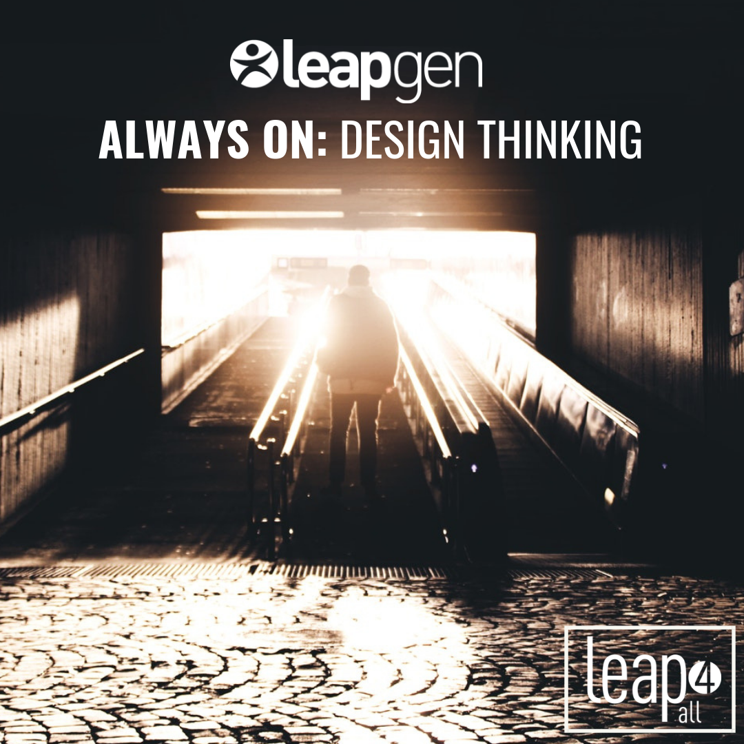 design thinking webinar image.png
