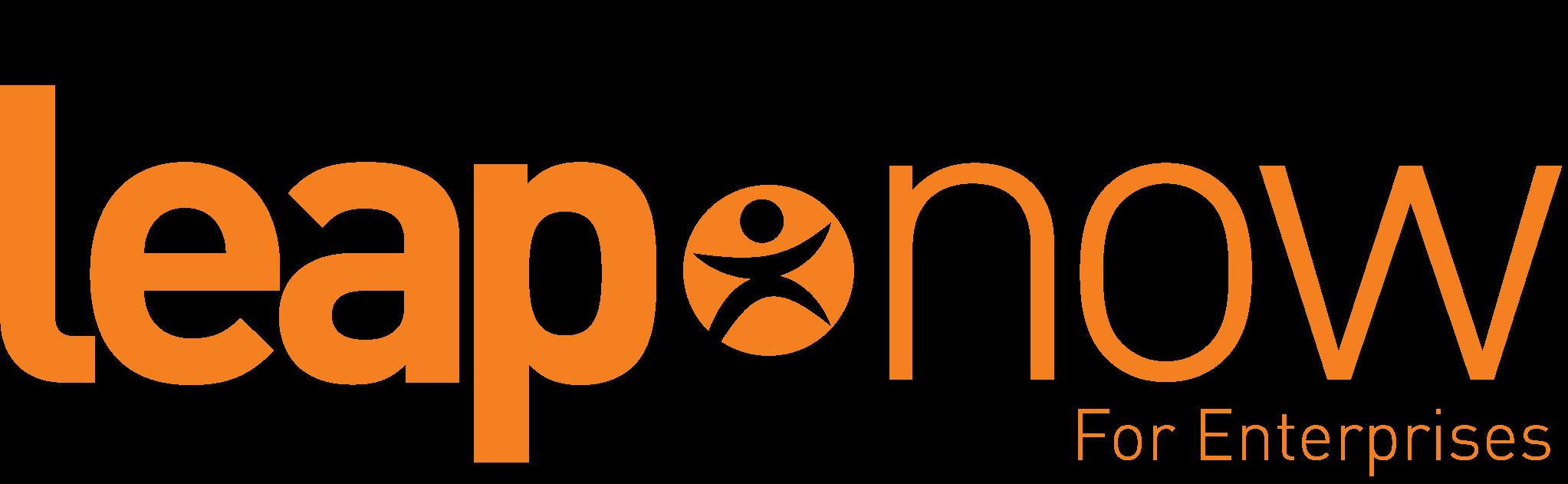 leapnow_forenterprises logo.png