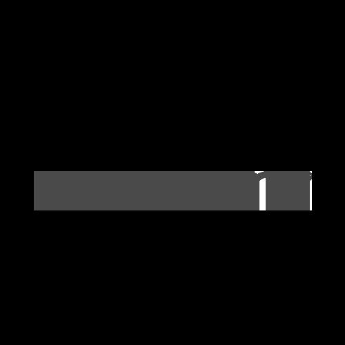 dexcom_client.png