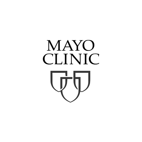 mayo-clinic.png