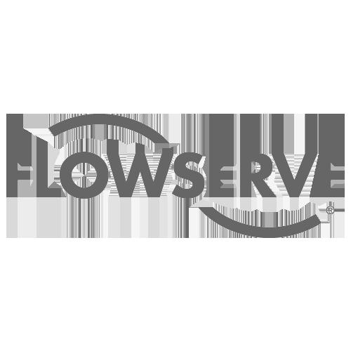 flowserve.png