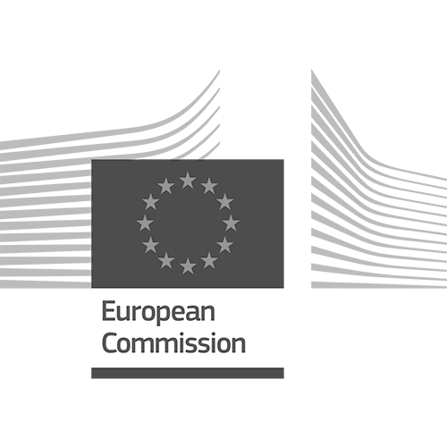 european-commission.png