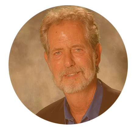 Bill Kutik  Founding Co-Chairman   HR Technology Conference & Exposition
