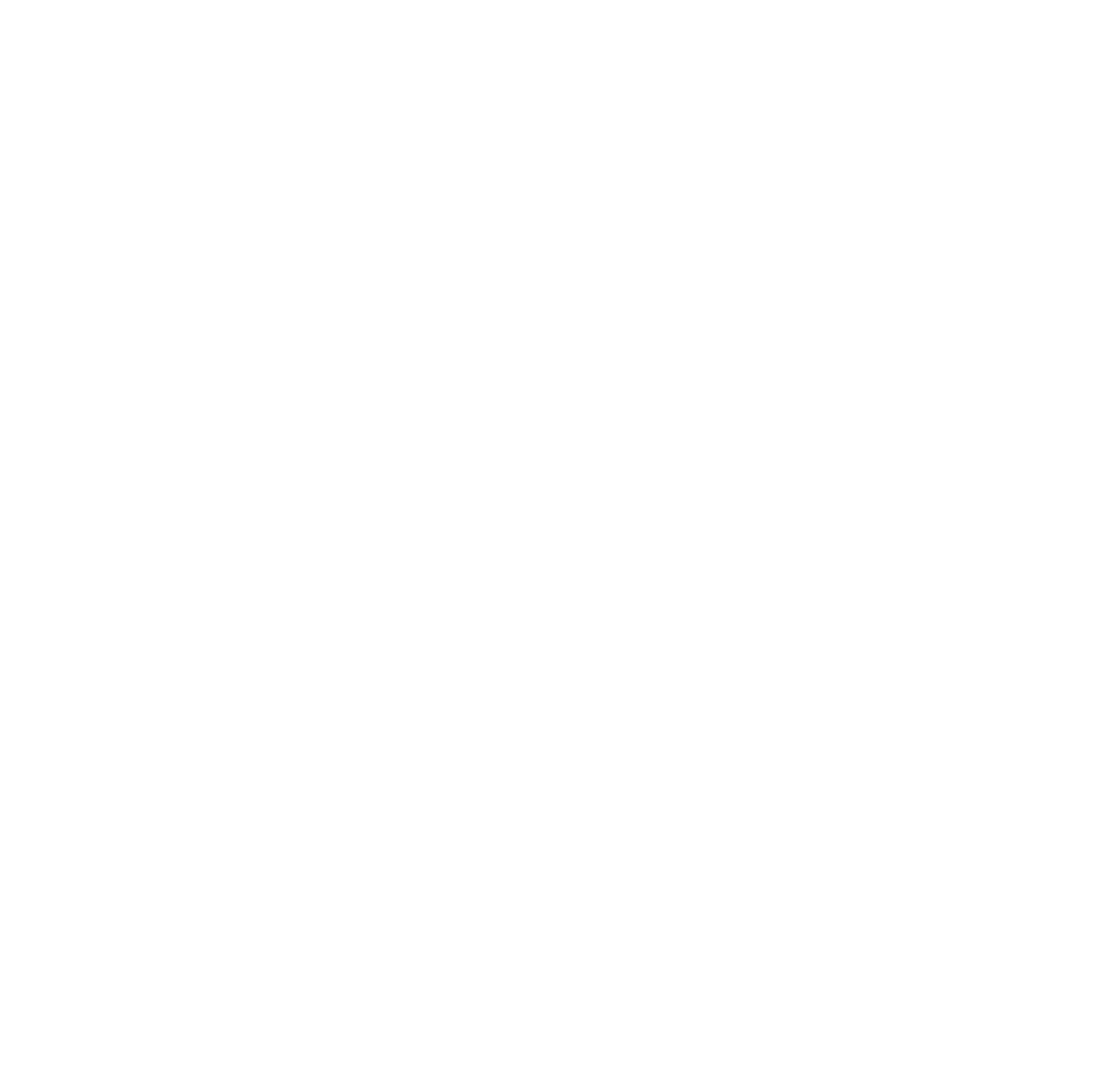 Remedy_logo_reverse.png