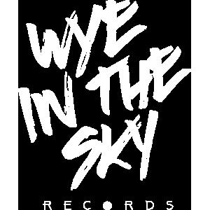 WyeInTheSky.png