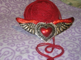 Red Thread Heart.jpg