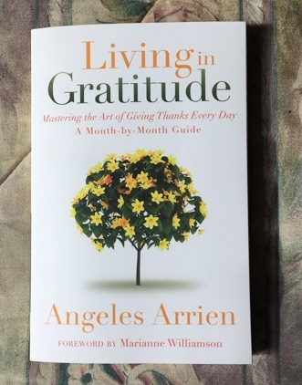 LivinginGratitude.jpeg