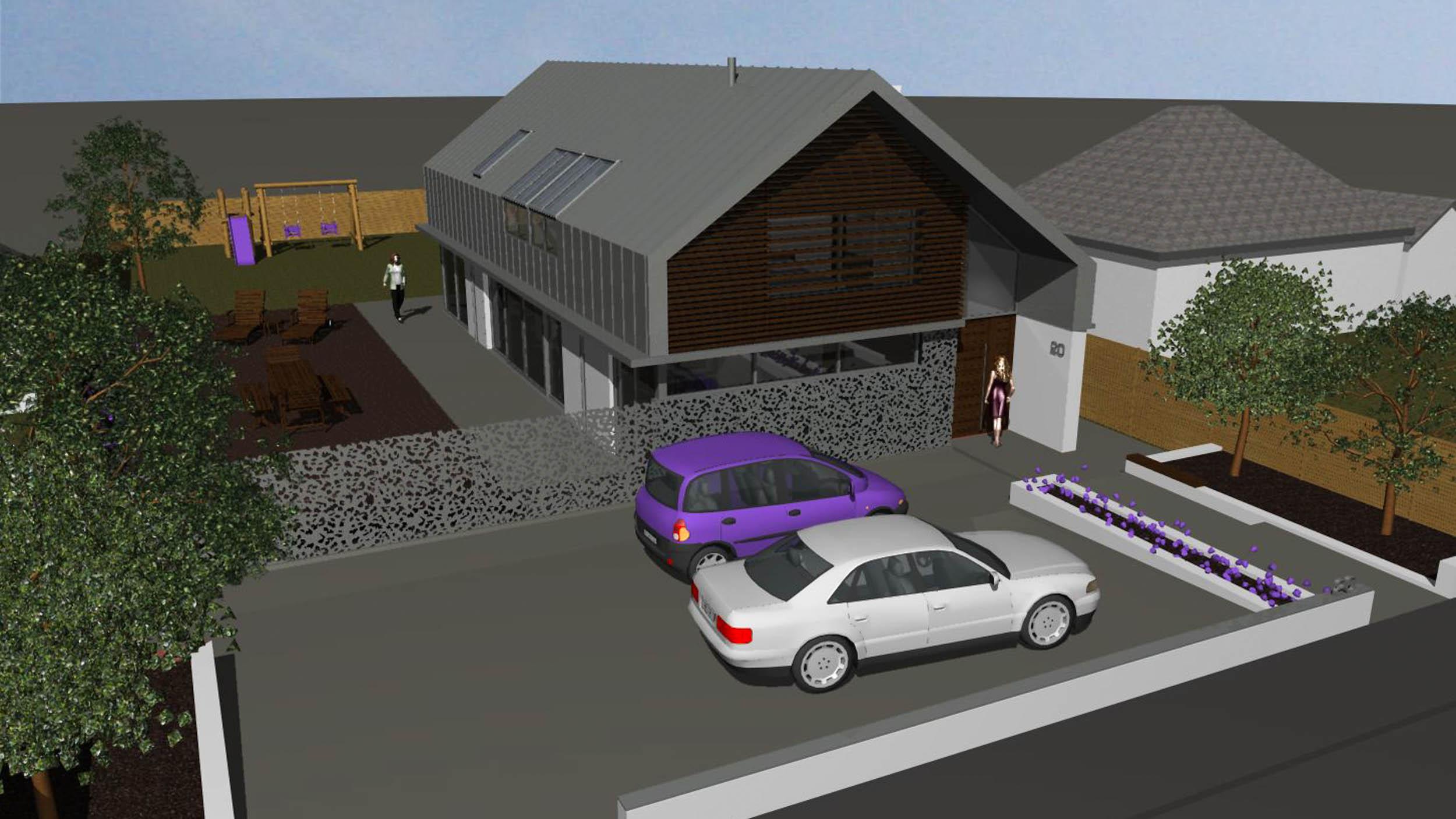 20 Vernham Road-prop 4v1 copy.jpg