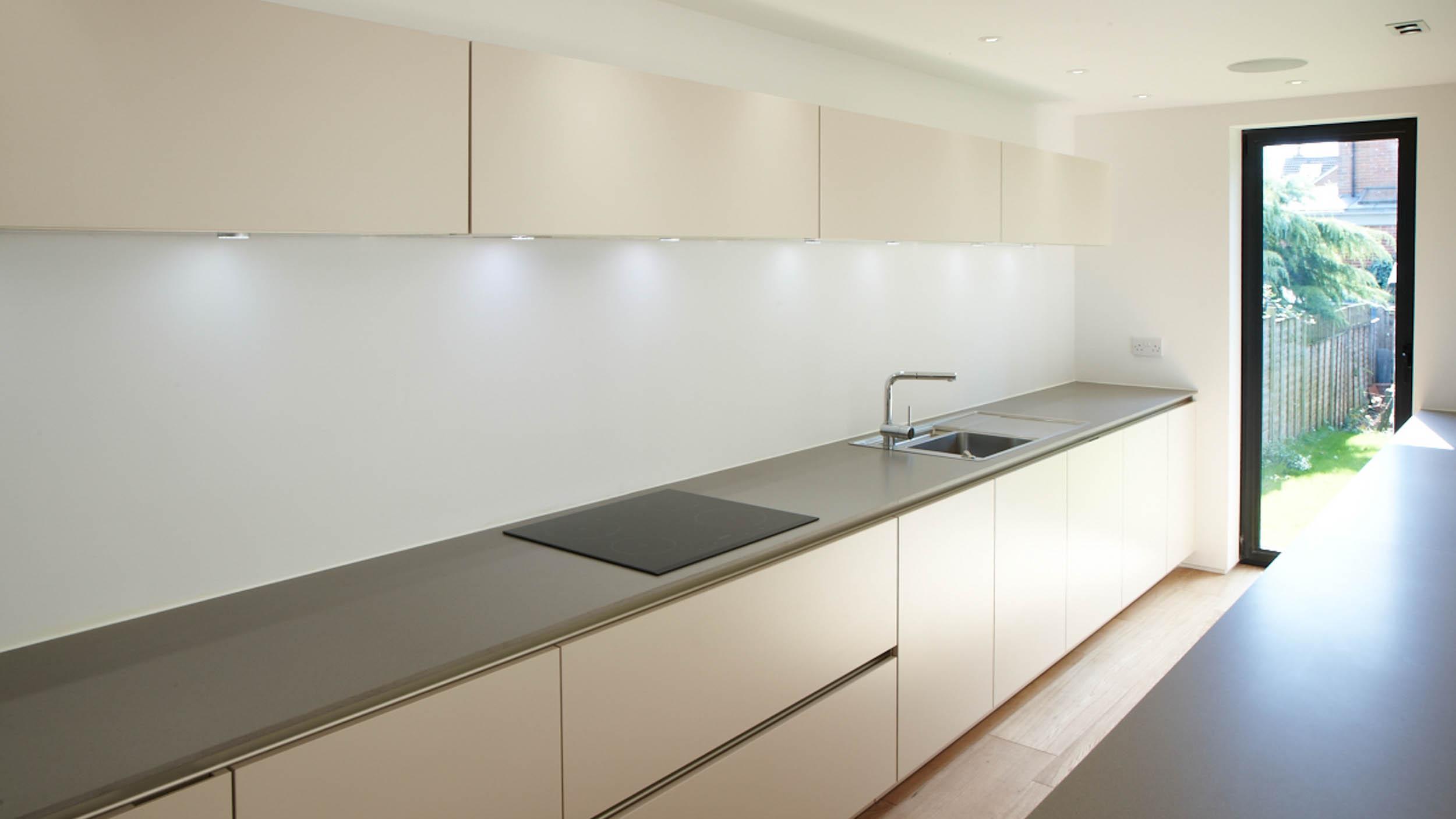 nuns_kitchen 3202.jpg