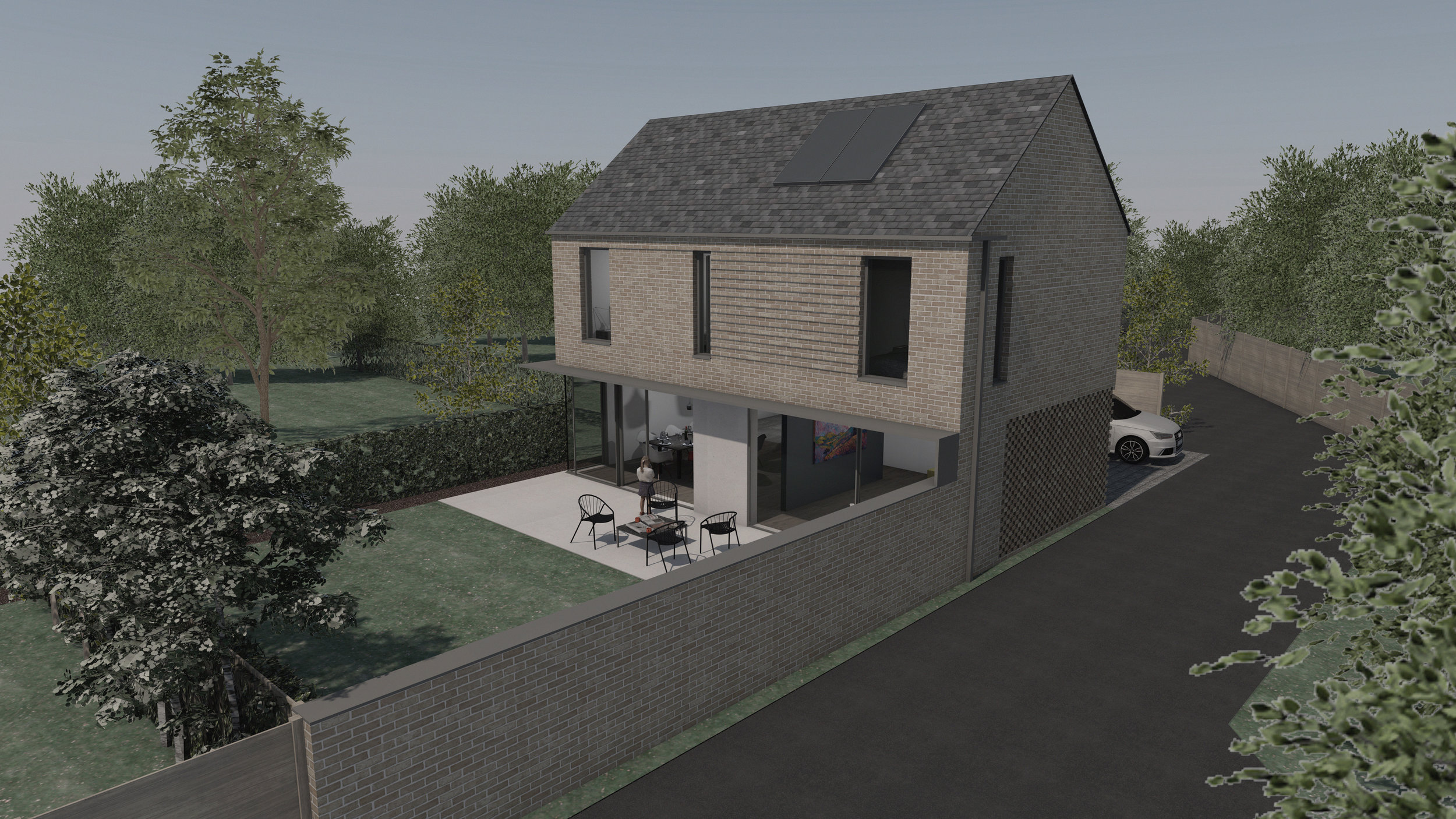 1 Westfield Road - PLANNING - Picture3.jpg