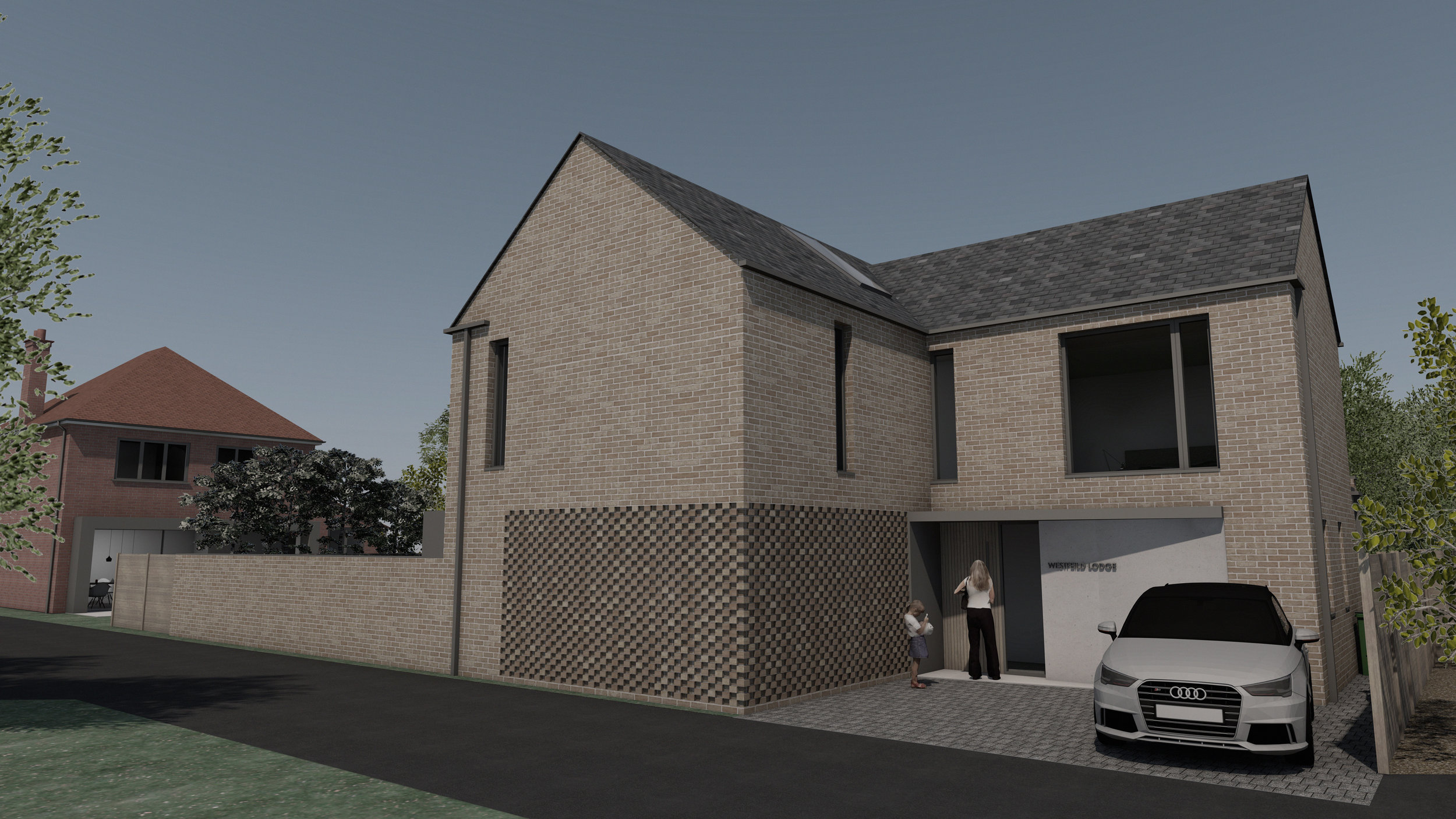 1 Westfield Road - PLANNING - Picture4.jpg