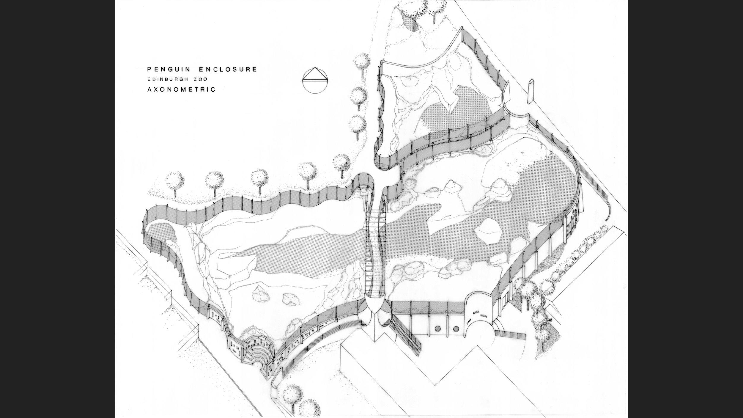 Penguin Enclosure 1.jpg