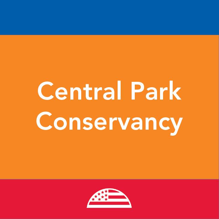 CentralParkConservancy.png